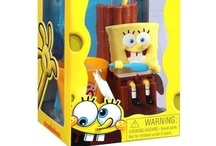 MANUAL TOOTHBRUSHES (KIDS) / by DISCOVER DENTISTS®