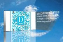 VIDEOS / DISCOVER DENTISTS® Everything Dental All in One Place™ http://DiscoverDentists.com / by DISCOVER DENTISTS®