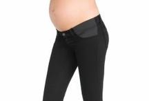 Maternity jeans / heerlijk zittende broeken, van goede deals tot het favoriete jeansmerk van Prinses Kate !