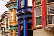 Şehir-Yaşam-Mimari-Tasarım
