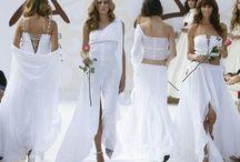 ADLIB Fashion show