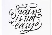 Thrive Events :: Business Success / Thrive Events, Inc., Phoenix, AZ, reviews, thriveeventsinc.com