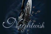 Nightwish / My favourite band