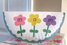 Thrive Events :: Mother's Day / Thrive Events, Inc., Phoenix, AZ, reviews, thriveeventsinc.com