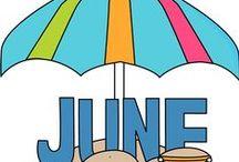 Thrive Events :: Happy June / Thrive Events, Inc., Phoenix, AZ, reviews, thriveeventsinc.com