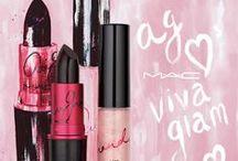 letstalkcosmetics - New Releases / New cosmetics releases