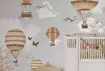 bebe 3 / canastillos , móviles , habitaciones ,  regalos e ideas para tu bebe