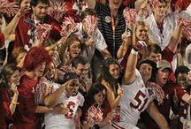 Thrive Events :: Football Season / Thrive Events, Inc., Phoenix, AZ, reviews, thriveeventsinc.com