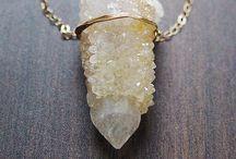jewelry stones