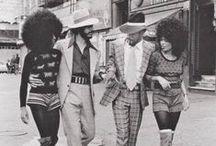 ~Funky 70s~