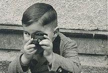 ~Vintage Photography love it~