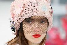 ~Hats & co.~