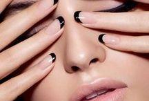Manicure Styles
