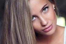 Makeup & Beauty