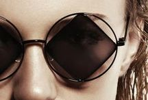 ~Eyewear~