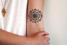 tattoo ooo