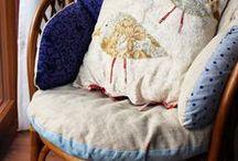 Kelur organic wear / Kelur organic wear - organic baby clothes