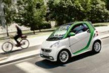 SMART / Creatividad y potencia urbana | http://www.aosa.smart-center.com/