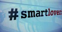 #smartlovers