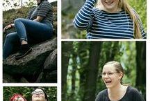Mein Blog: Blickwinkel-Fotografie / Sämtliche Blogposts von Blickwinkel Fotografie // Vanessa von Wieding auf einer Pinnwand gesammelt.