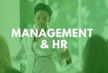Management & HR