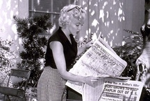 Cinema Marilyn Monroe