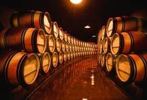 Santa Rosa - Wine Country