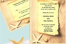 Invitation in a bottle- Our invitations / Our invitations. Perfect for wedding invitations, save the date, party invitations, graduation and special occasions. http://www.invitationinabottle.com/