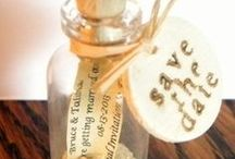 Events Invitations / Invite them for your Event with an amazing Invitation in a Bottle!!! http://www.invitationinabottle.com/Parties_s/21.htm