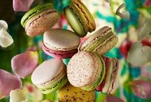 The Art of a Macaroon