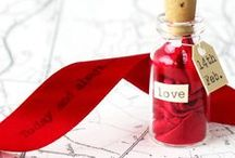 MIB ✩#Relationship✩ / Perfect for #Birthdays ✩ #Engagements ✩ #Anniversaries ✩ Sweetest Day ✩ Valentine's Day✩ Personalized Keepsake and more!  Express your Romance, Thank You, Marriage Proposal, Apology or Friendship. https://www.invitationinabottle.com/Message_In_A_Bottle_Gifts_s/2.htm