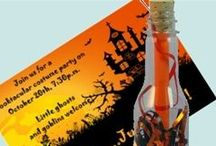 MIB ✩Holidays✩ / Bottle Invitations & Greeting Cards In A Bottle https://www.invitationinabottle.com/Holidays_s/24.htm