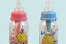 MIB ✩ Babies ✩ / Choose a sub category:   Showers ✩ Birth Announcements  ✩ Birthdays ✩  https://www.invitationinabottle.com/Babies_s/23.htm