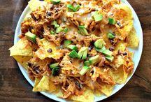 Deon@Food / Get in my belly