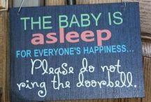 Parenting Essentials / All things parenting.