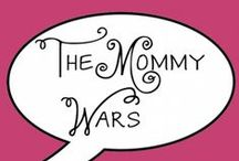 Written For Moms / Thoughts about all things mommy-related from the writers of Red Stick Moms Blog.