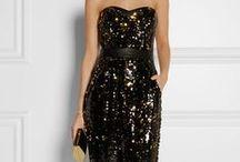 Luxury / Que des produits de luxe, parce que c'est beau (de rêver) :-)