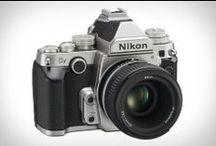 Photografs