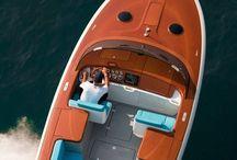 Deon@Boats