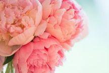 be flowery