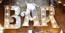 Alles rund um Hochzeiten / Sammelboard für alle Hochzeits-Themen; Papeterie, Dekoration, Außergewöhnliches, Blumengestecke, Photobooth und noch vieles mehr