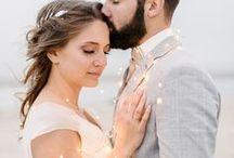 Hochzeitsfotos Inspiration / die Inspiration für unser eigenes Hochzeitsshooting war die Basis dieser Pinnwand. Jetzt findet Ihr hier viele tolle Ideen für Paarposen, witzige Ideen und romantische Fotos. Die perfekte Vorbereitung für Hochzeitsfotos, die ihr unbedingt haben wollt.