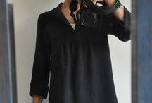 DIY Clothing / Oh look! Can 'do it yourself' clothes! Need it.