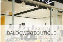Baldowski Boutique