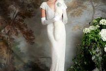 """""""Great Gatsby"""" Hochzeit / Inspirationen für eine Hochzeit im Stil von Great Gatsby, im Rausch der golden 20s. Ganz im Zeichen des opulenten Art Déco."""