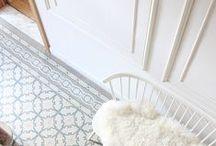 CLIENT // attic studio & bath