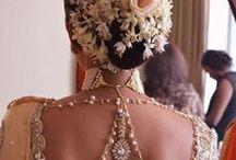Brautmode international / Brautmode aus der ganzen Welt. Aktuelle und traditionelle Trachten und landestypische Modelle.
