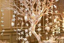 Spartricks Hochzeit / Tolle Ideen um bei den Hochzeitsvorbereitungen Geld zu sparen!