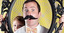 Ikea Hacks Hochzeit / Tipps und Tricks, wie man Ikea clever für seine Hochzeit einsetzen kann und auch noch Budget spart