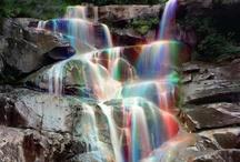 Rainbows in Life